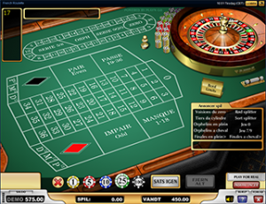 casino online roulette 300 gaming pc